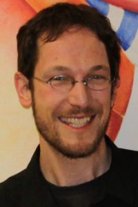 Mathias Gall