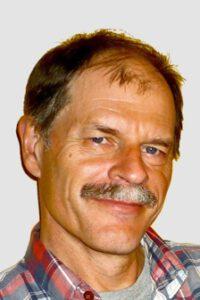 Wilfried Röhrig